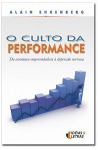 culto_da_performance